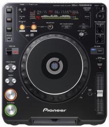 location-pioneer-cdj-1000-mk3.jpg