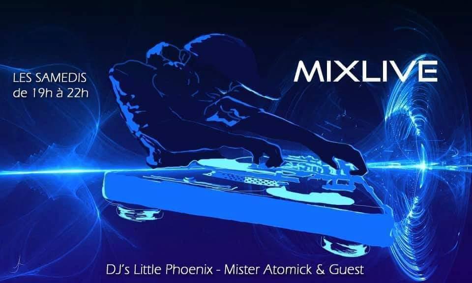Mixlife 2