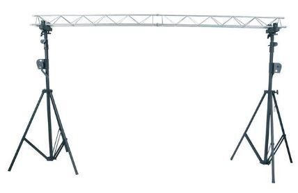 Pont structure adj